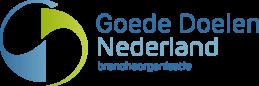 Goede-Doelen-Nederland-logo